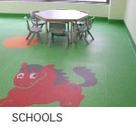 grabo-good-hope-school-5