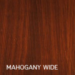 mahogany-wide