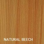natural-beech