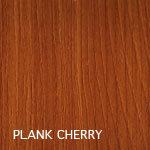 plank-cherry