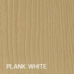 plank-white