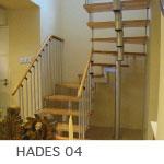 hades 04